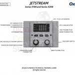 BAe Jetstream 31 - 32 Black and White Avionics Manual