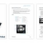 Simulator User Guide for the IOS on an A320 Simulator